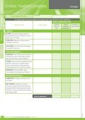 Worksheets - Moving Somerset Forward - Page 5