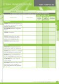 Worksheets - Moving Somerset Forward - Page 6