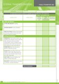 Worksheets - Moving Somerset Forward - Page 7
