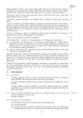 (Lifting Appliances and Lifting Gear) - Page 7