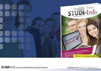 Mediadaten - Aschendorff Medien GmbH & Co. KG