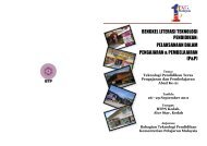 bengkel literasi teknologi pendidikan - Portal Sumber Pendidikan ...