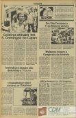 Deputado denuncia: - Fundação Maurício Grabois - Page 6