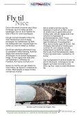 Nice Reiseguide Reiseplaneten AS - Page 2