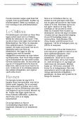 Nice Reiseguide Reiseplaneten AS - Page 4
