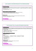 CAP - Balises - Page 4