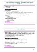 CAP - Balises - Page 5