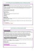 CAP - Balises - Page 6