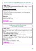CAP - Balises - Page 7