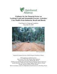 pdf - 810.18 KB - Rainforest Alliance