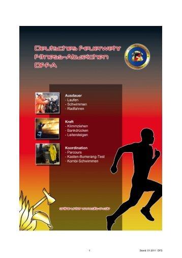 Feuerwehr-Fitnessabzeichen_2011.pdf