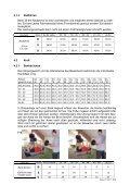 Feuerwehr-Fitnessabzeichen_2011.pdf - Seite 4