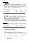 Feuerwehr-Fitnessabzeichen_2011.pdf - Seite 5