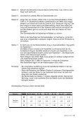 Feuerwehr-Fitnessabzeichen_2011.pdf - Seite 6