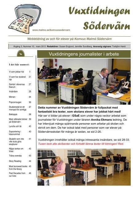 admin Page 627 unam.net