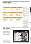Download Sabmiller Plc Annual Report 2012 PDF - Page 3