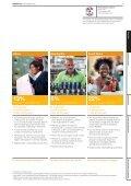 Download Sabmiller Plc Annual Report 2012 PDF - Page 7