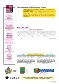 MaquetaciÛn 1 - Eta Kitto! - Page 3