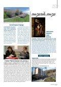 MaquetaciÛn 1 - Eta Kitto! - Page 5