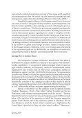 Russia's Conventional Armed Forces and the Georgian War - Page 3
