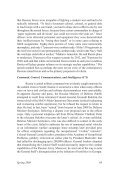 Russia's Conventional Armed Forces and the Georgian War - Page 5