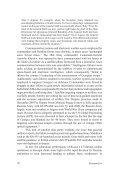 Russia's Conventional Armed Forces and the Georgian War - Page 6