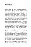 versão pdf - Livraria Imprensa Oficial - Page 6