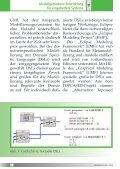 Modellgetriebene Entwicklung für Eingebettete Systeme - Seite 6