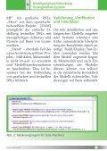 Modellgetriebene Entwicklung für Eingebettete Systeme - Seite 7