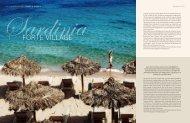 FORTE VILLAGE - Munich Deluxe
