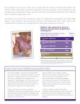 EDUCARE A Catalyst for Change - Ounce of Prevention Fund - Page 3