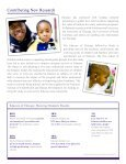EDUCARE A Catalyst for Change - Ounce of Prevention Fund - Page 4