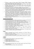 Curriculum Vitae - Page 2