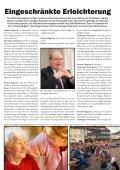Geschäftsstelle Hamm Hamm Erfolgreiche - Verkehrsverein Hamm - Seite 4