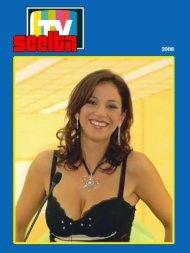 Scelta TV On-Line n.12 2006