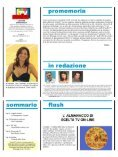 Scelta TV On-Line n.12 2006 - Page 2