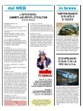 Scelta TV On-Line n.12 2006 - Page 5