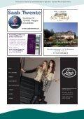 een cocktail van rose-geklede dames in de baan - zie pagina 4 - Page 2