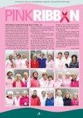 een cocktail van rose-geklede dames in de baan - zie pagina 4 - Page 6