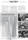 Nr. 36 - Gemeinde Riedholz - Page 4