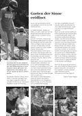 Nr. 36 - Gemeinde Riedholz - Page 5