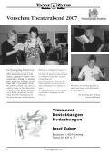 Nr. 36 - Gemeinde Riedholz - Page 6