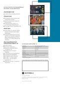Infoblatt 1 GP 360 – FuG 11b - Seite 2