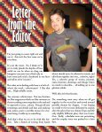 Issue 8 - YiPE! - Page 4