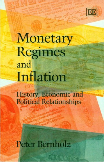 Monetary_regimes_and_inflation