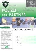 57. Herbstfest - bei Polizeifeste.de - Page 2