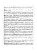 LEY DE FOMENTO ECONÓMICO DEL ESTADO DE HIDALGO - Page 5