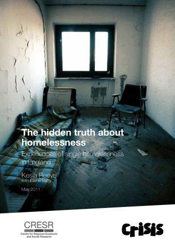 HiddenTruthAboutHomelessness_web