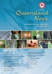 1HZV - Australian Veterinary Association