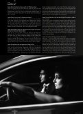 Ladies Drive - Seite 3